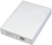 Kopierpapier A4, 80 gr. neutral
